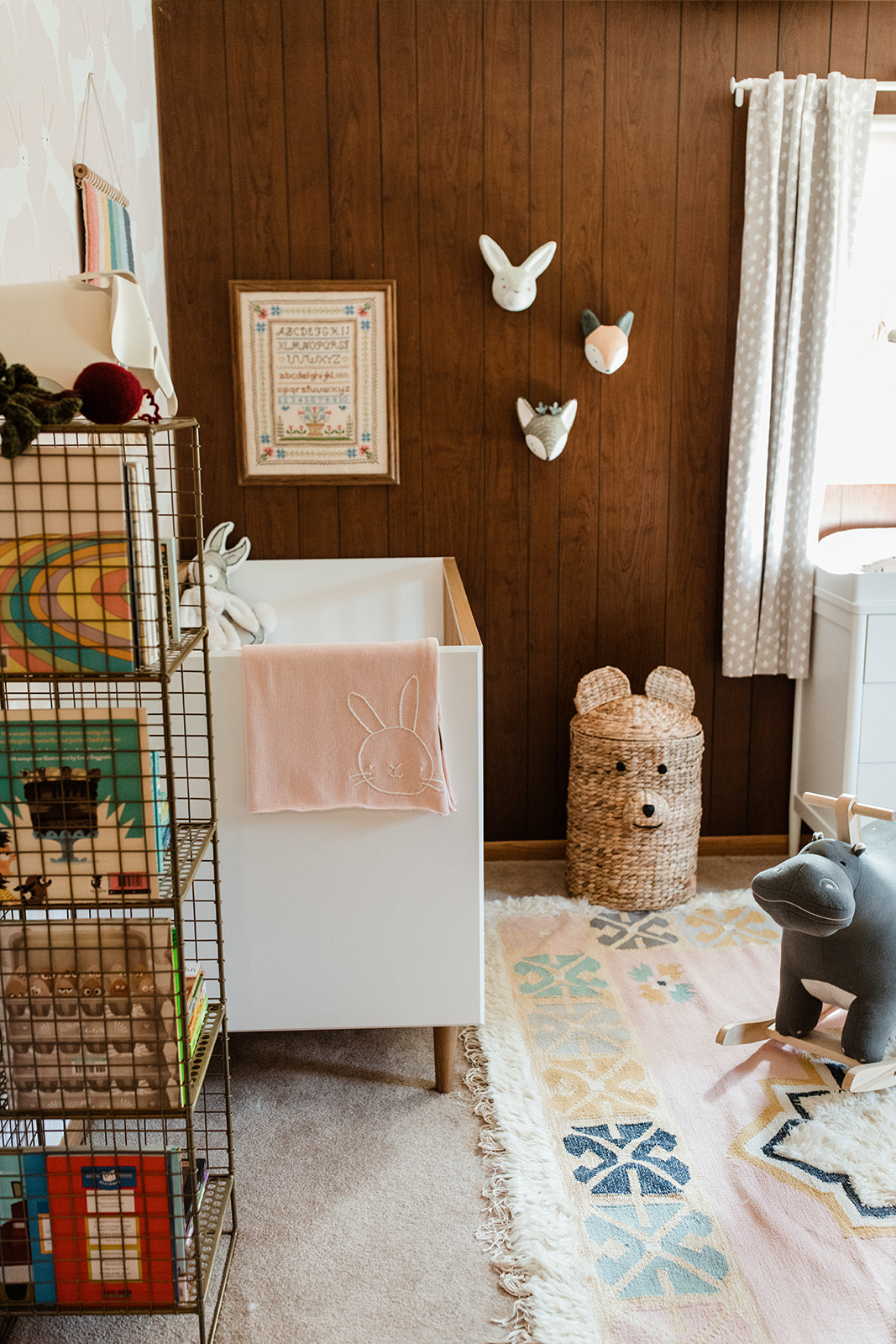 cfe349a21ce3d5 6-28-19-molly-yeh-crate-and-kids-