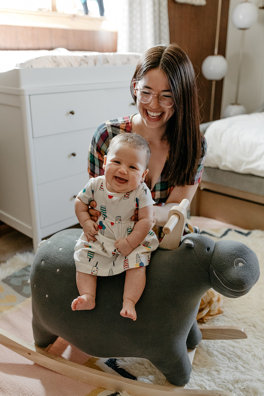 6-28-19-molly-yeh-crate-and-kids-189.jpg