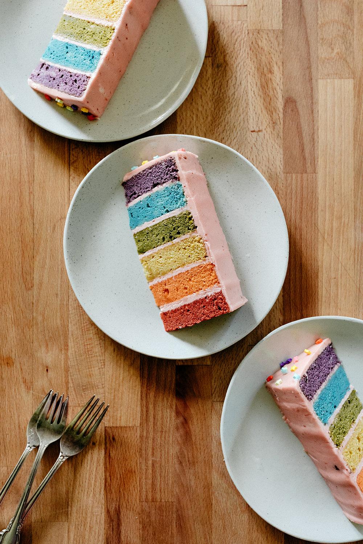 7-19-19-molly-yeh-cake-15.jpg