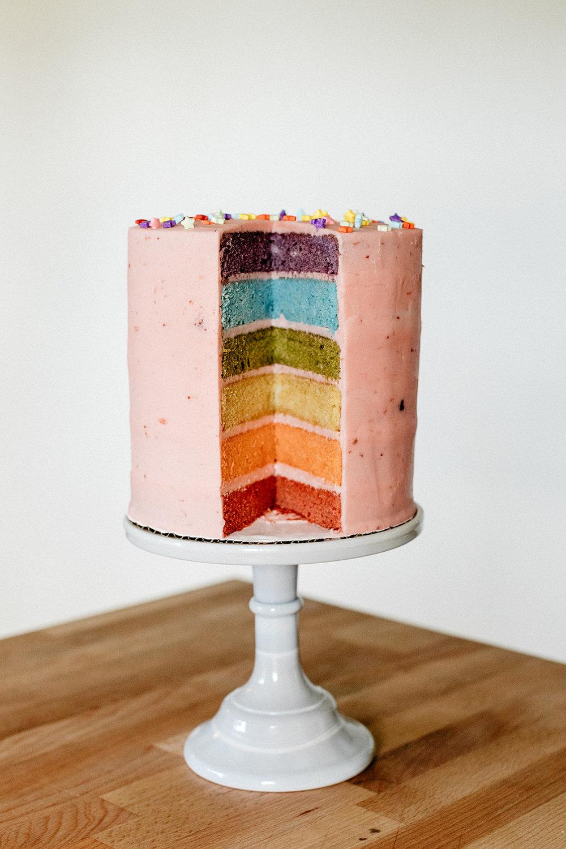 7-19-19-molly-yeh-cake-10.jpg