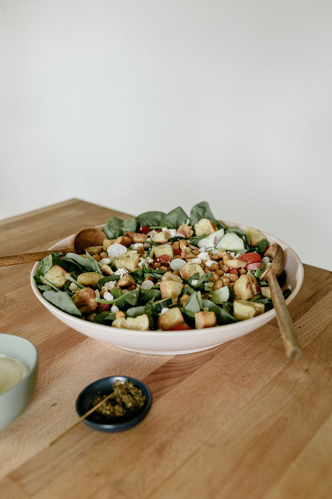 7-19-19-molly-yeh-homemade-salad-kits-4.jpg