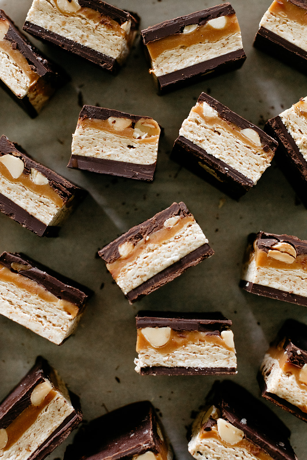 7-19-19-molly-yeh-homemade-snickers-3.jpg