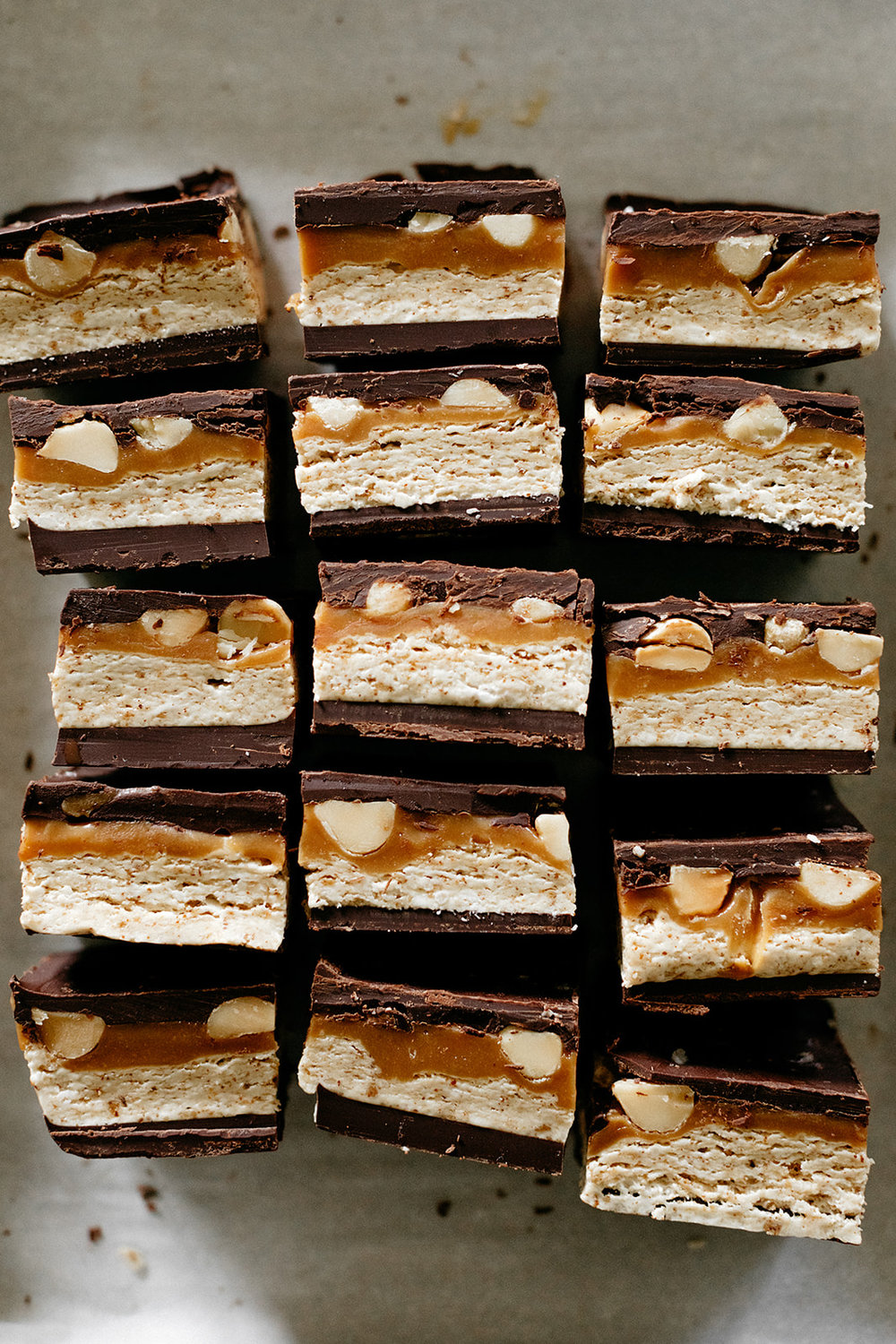 7-19-19-molly-yeh-homemade-snickers-4.jpg