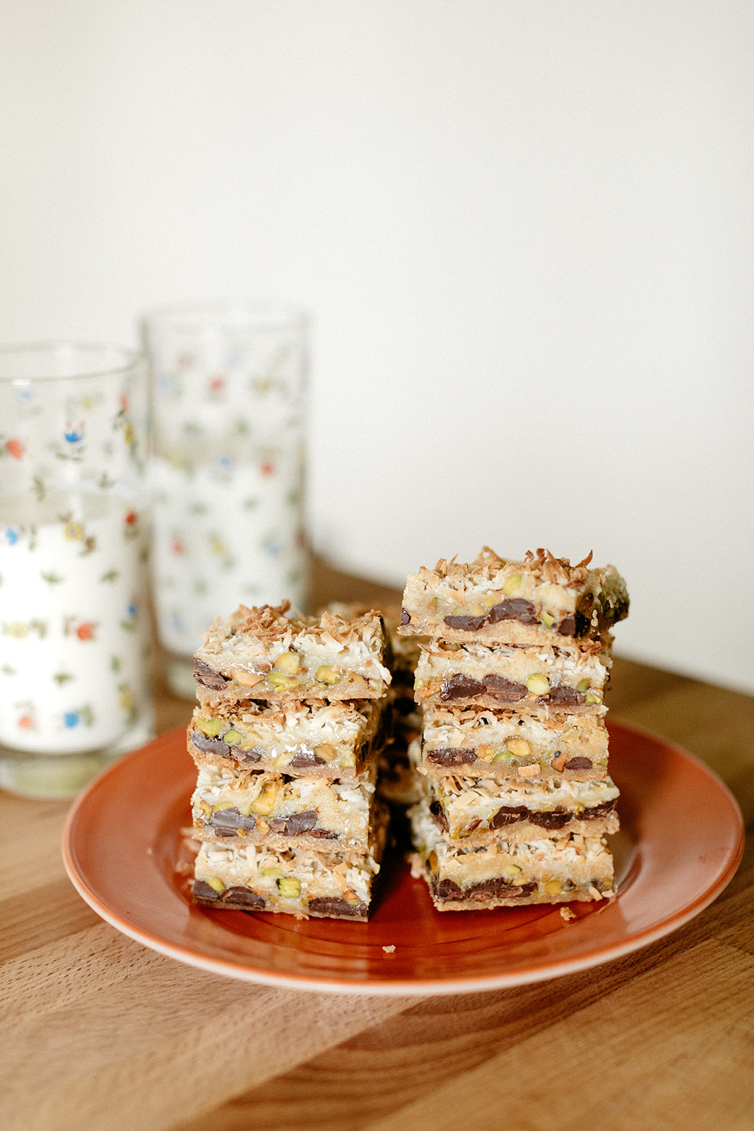 7-19-19-molly-yeh-halva-magic-bars-8.jpg