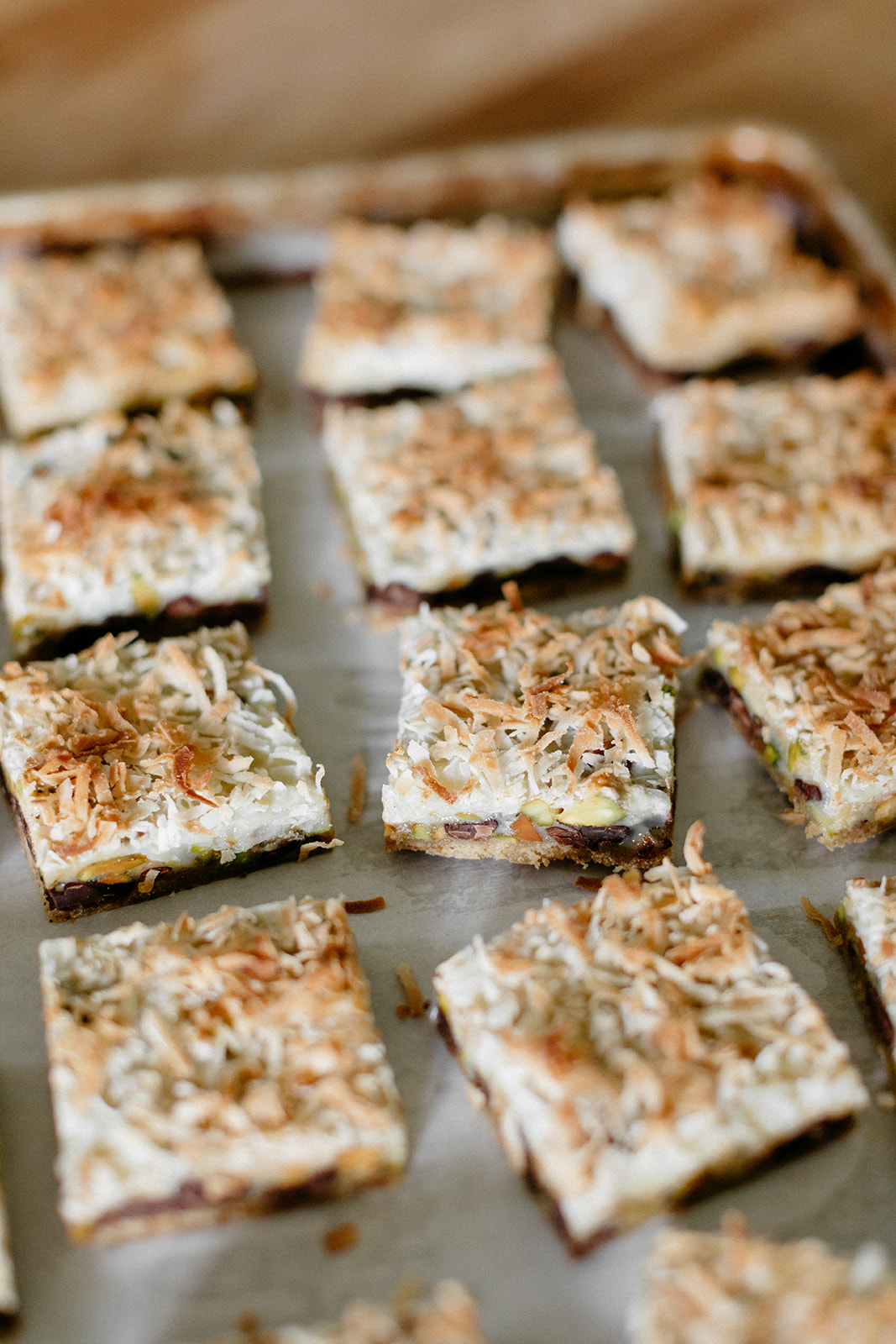 7-19-19-molly-yeh-halva-magic-bars-3.jpg