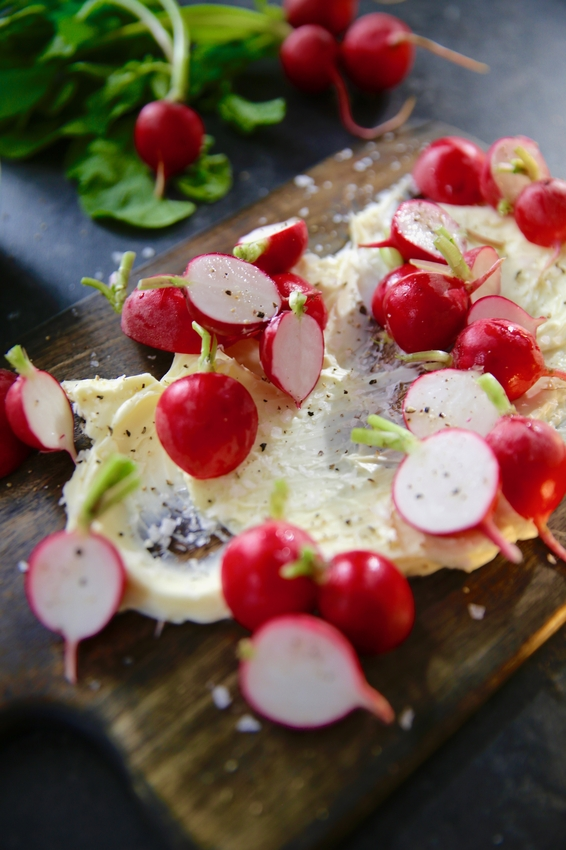 Molly's Radishes with Smoked Butter .jpeg