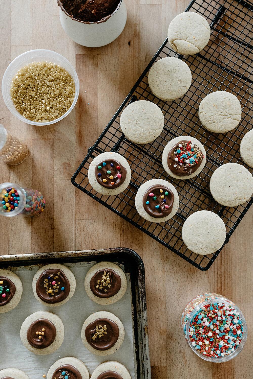 10-4-19-molly-yeh-hazelnut-gelt-cookies-12.jpg