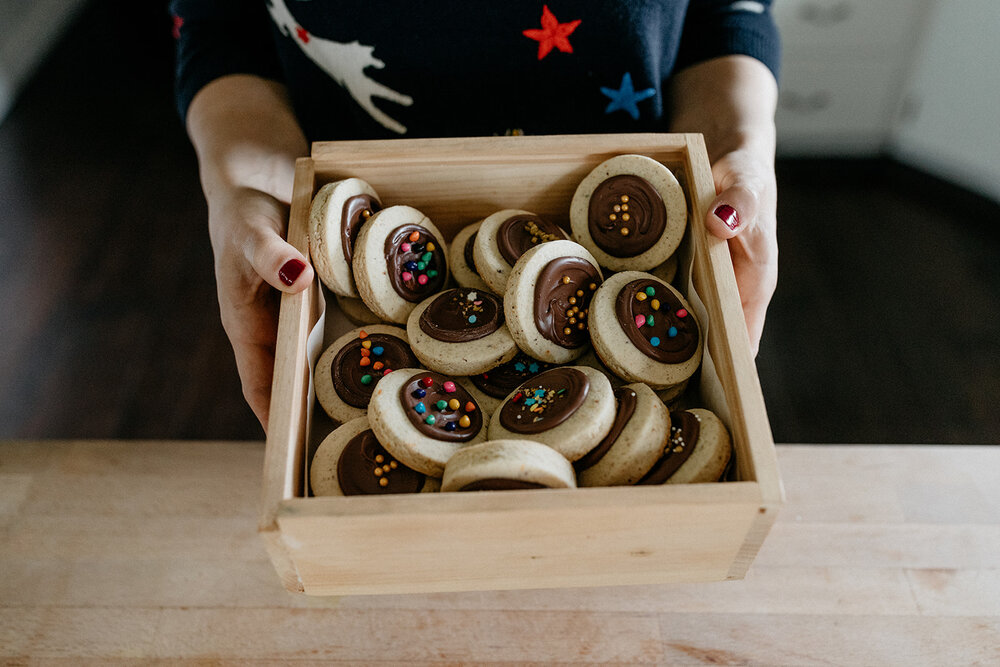 10-4-19-molly-yeh-hazelnut-gelt-cookies-19.jpg