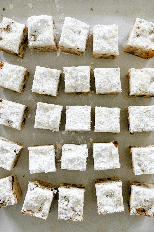 10-4-19-molly-yeh-stollen-bars-2.jpg