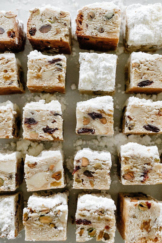 10-4-19-molly-yeh-stollen-bars-8.jpg
