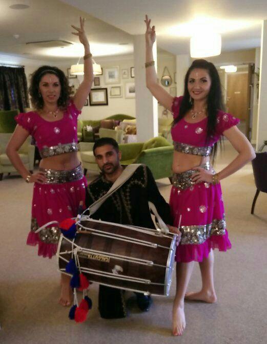 SDUK_CareHome_Bollywood.jpg