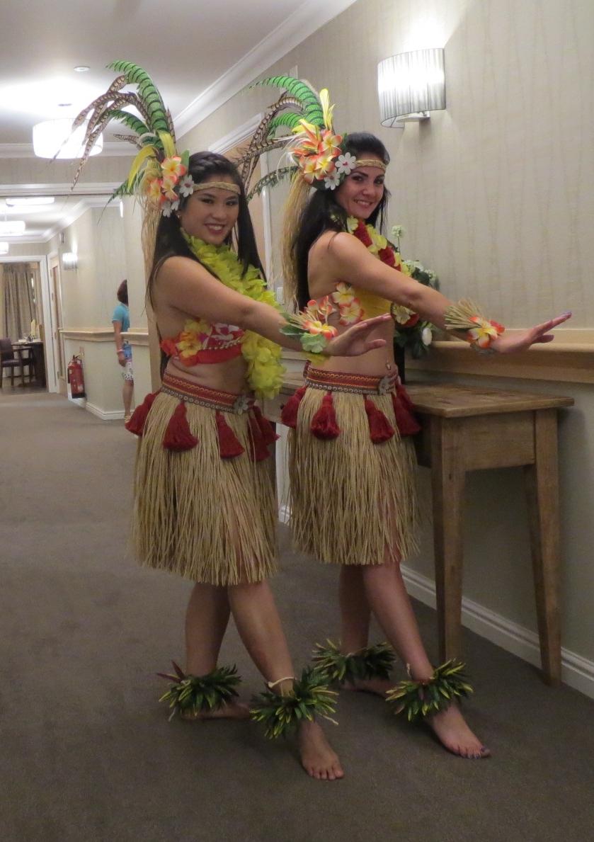 SDUK_CareHomes_Hawaiian.jpg
