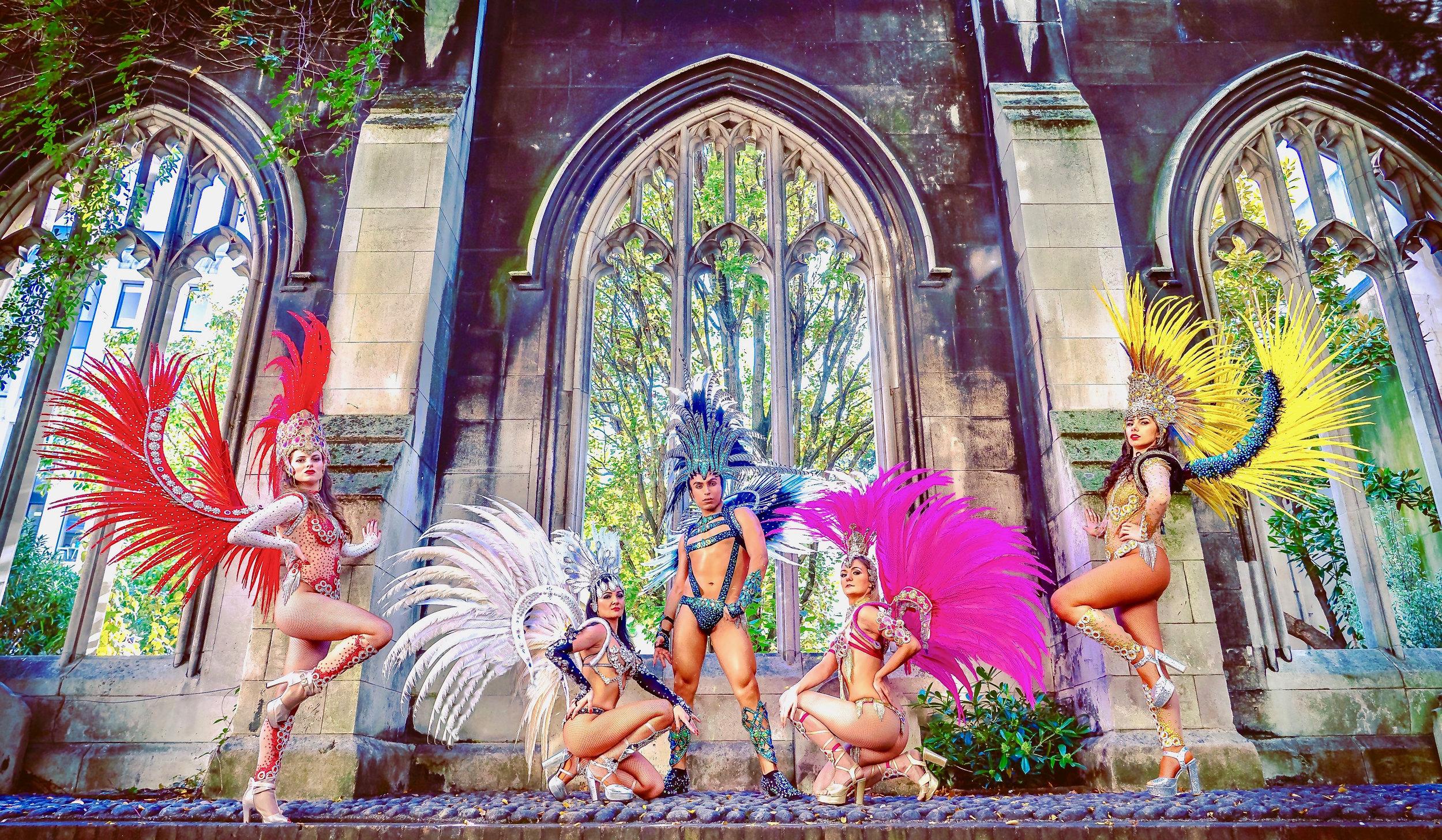 Carnival dancers london.jpg