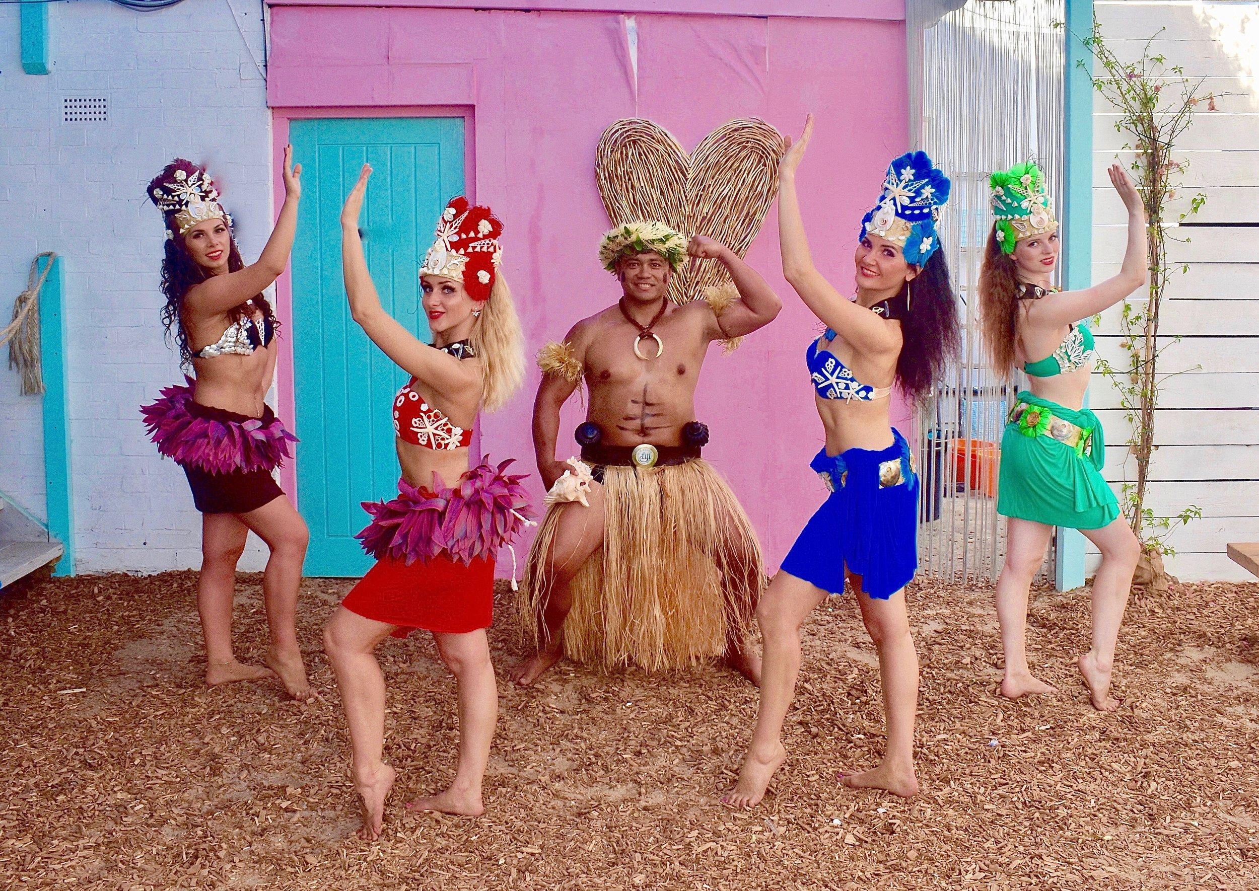 Tahitian costumes.jpeg