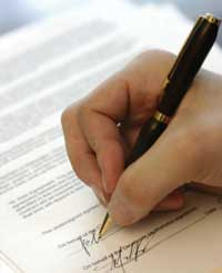 Lawyers Legal Documents