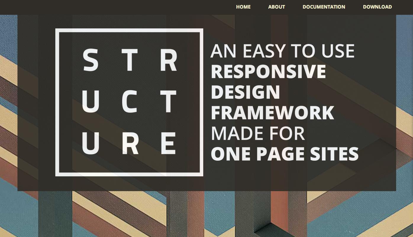 structureScreenshot.jpg