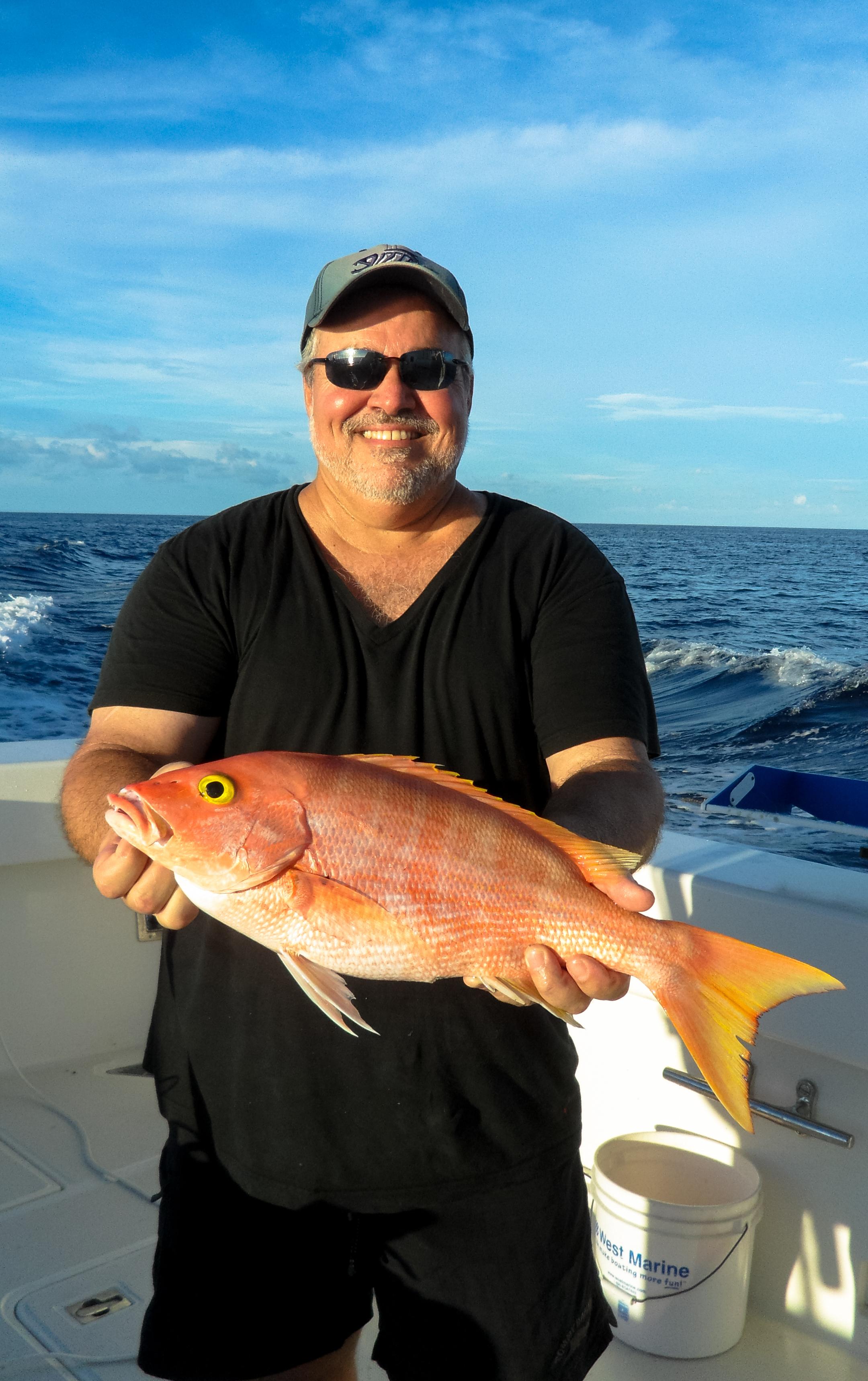 Andiamo - Cay Sal, Bahamas 2012-39.jpg