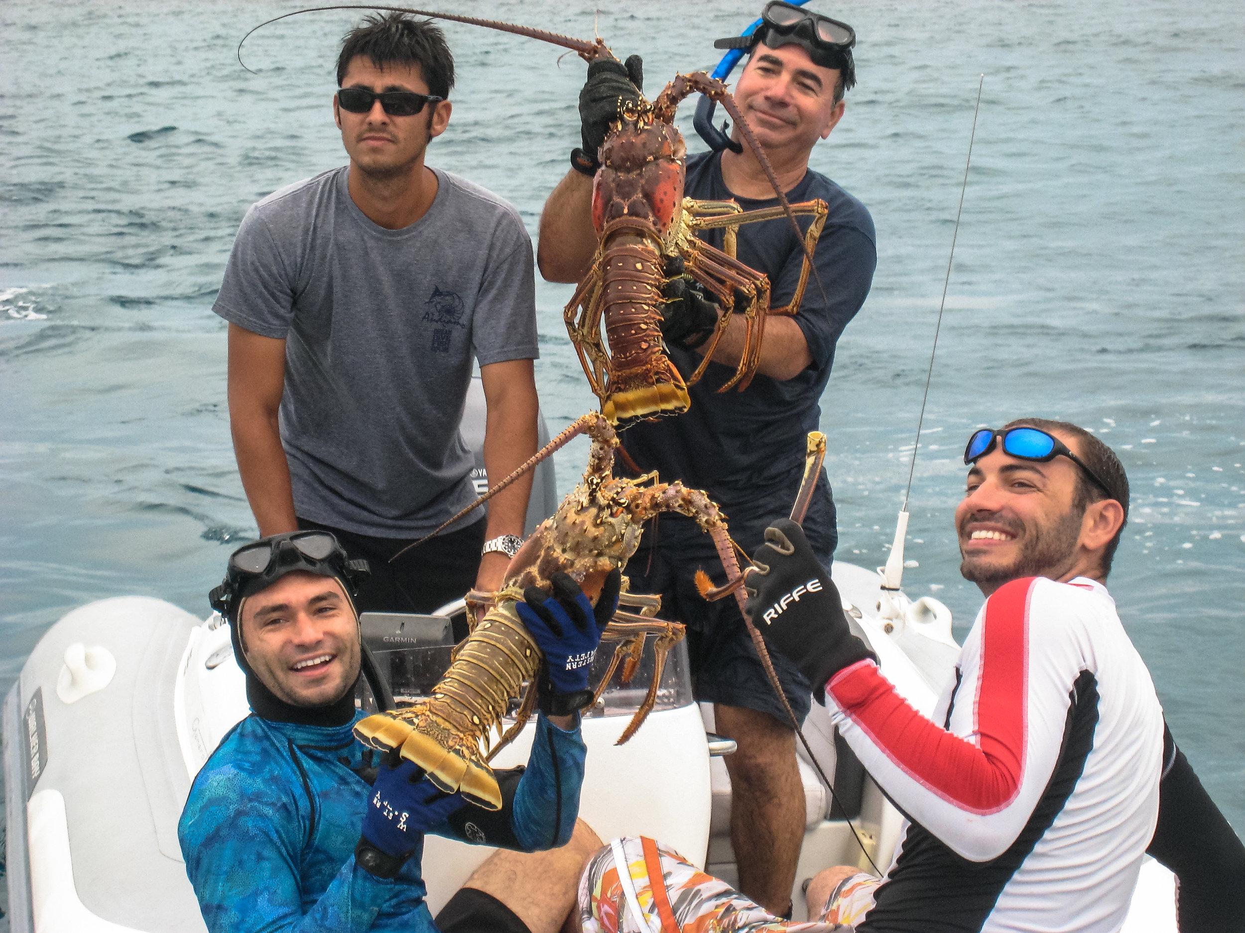 Andiamo - Cay Sal, Bahamas 2012-50.jpg
