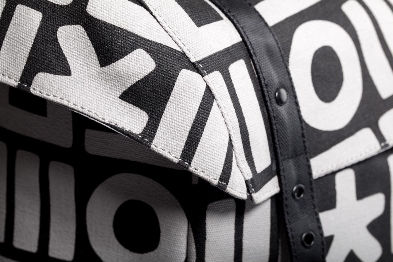 haze-hex-2013-spring-summer-bag-collection-2.jpg