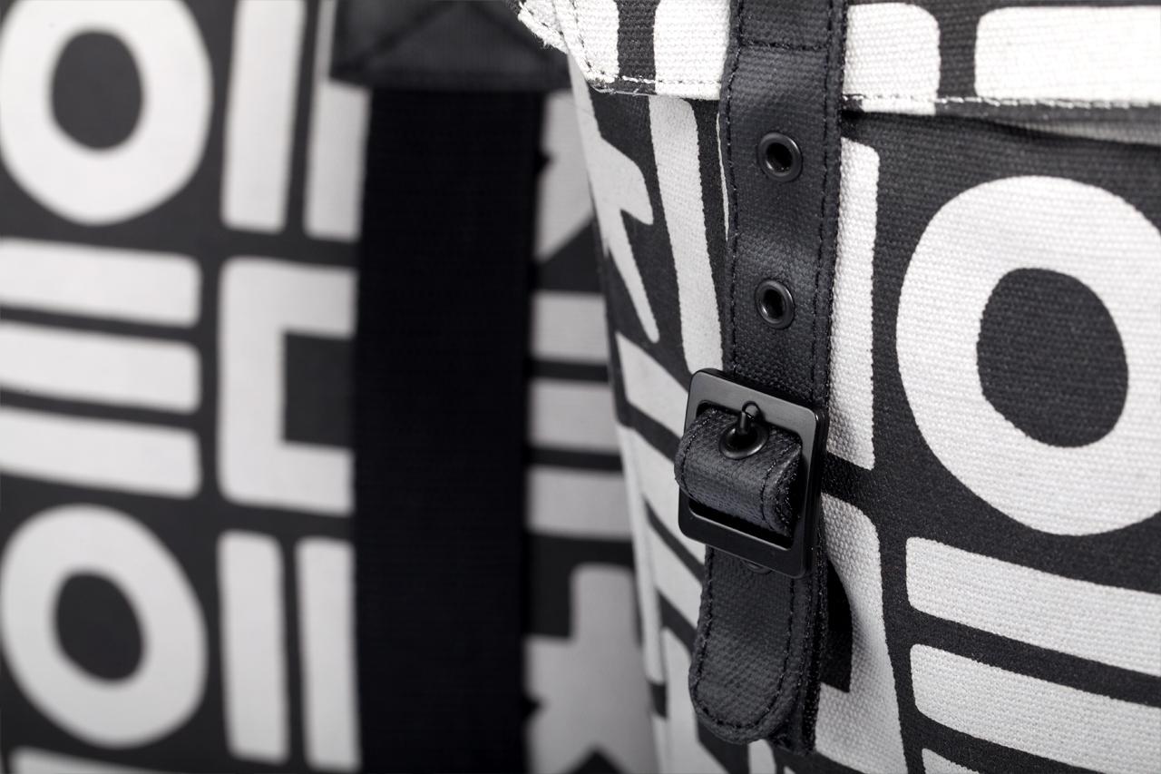 haze-hex-2013-spring-summer-bag-collection-3.jpg