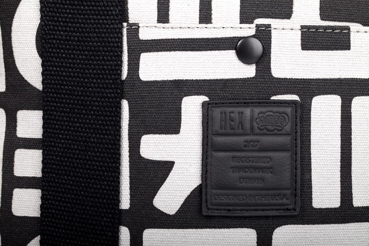haze-hex-2013-spring-summer-bag-collection-5.jpg