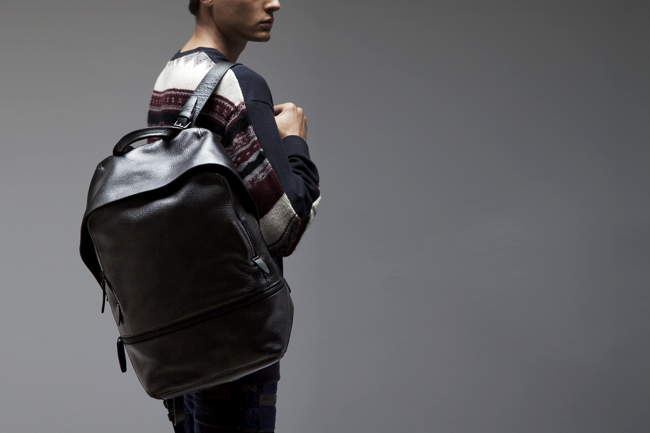 3-1-phillip-lim-31-hour-bags-2.jpg