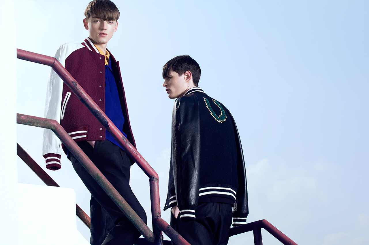 raf-simons-for-fred-perry-laurel-wreath-2013-fall-winter-lookbook-3.jpg