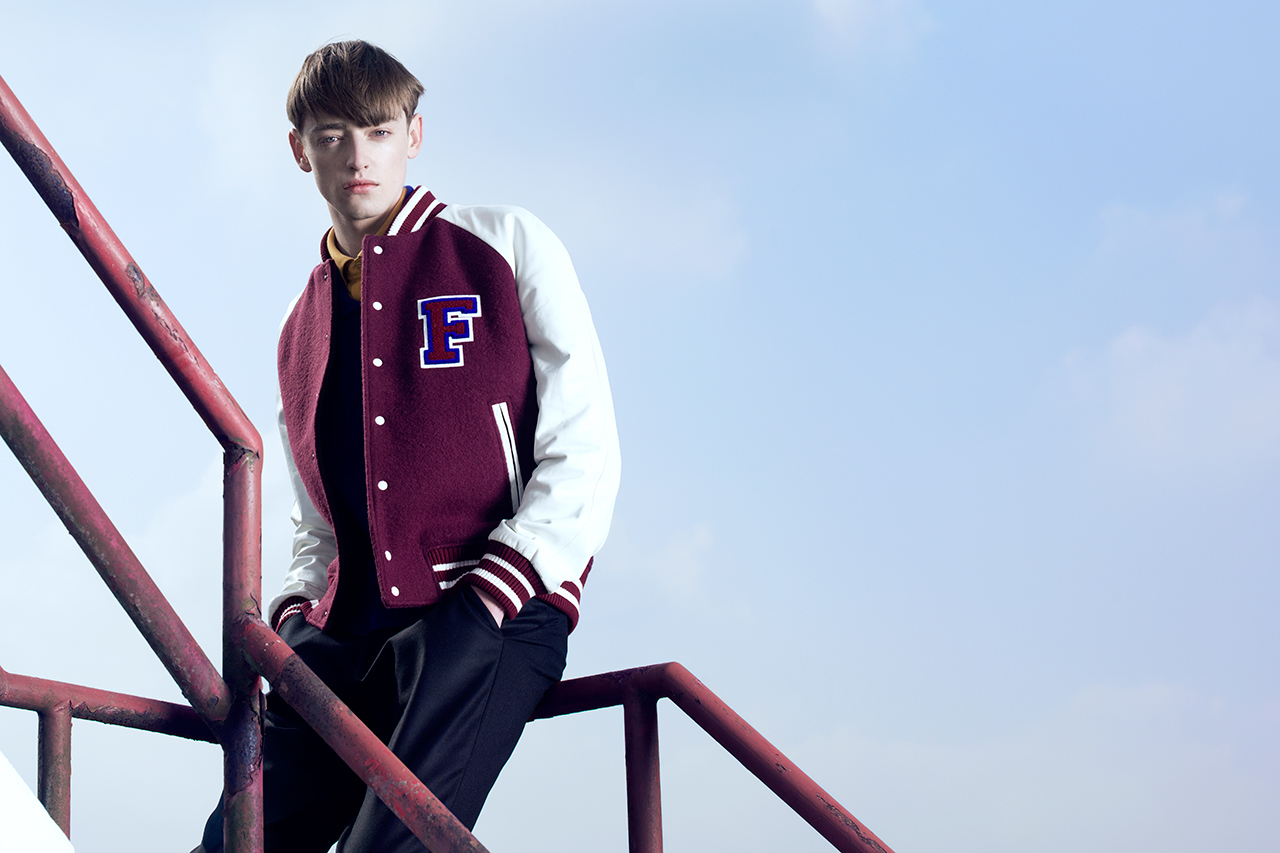 raf-simons-for-fred-perry-laurel-wreath-2013-fall-winter-lookbook-4.jpg