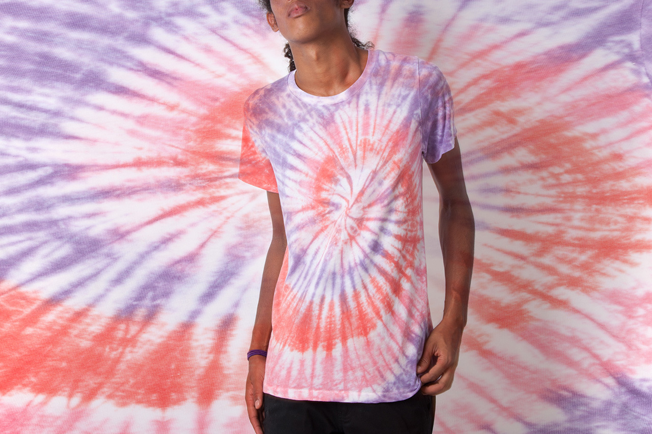 cast-of-vices-2013-summer-tie-dye-t-shirts-03.jpg