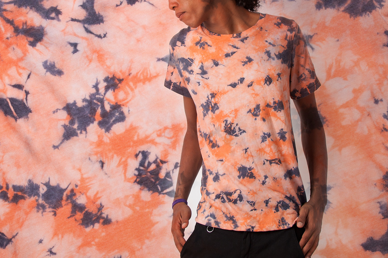 cast-of-vices-2013-summer-tie-dye-t-shirts-04.jpg