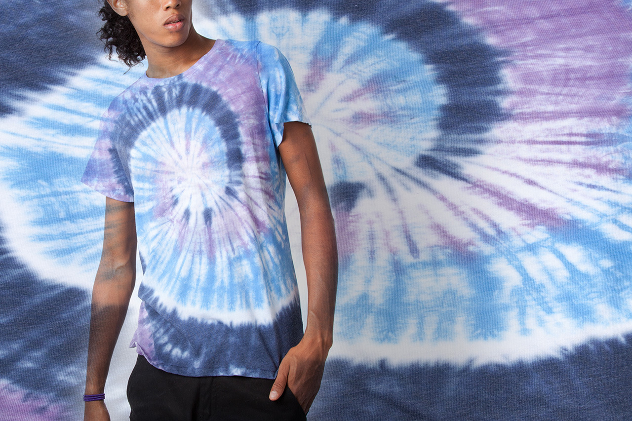 cast-of-vices-2013-summer-tie-dye-t-shirts-02.jpg
