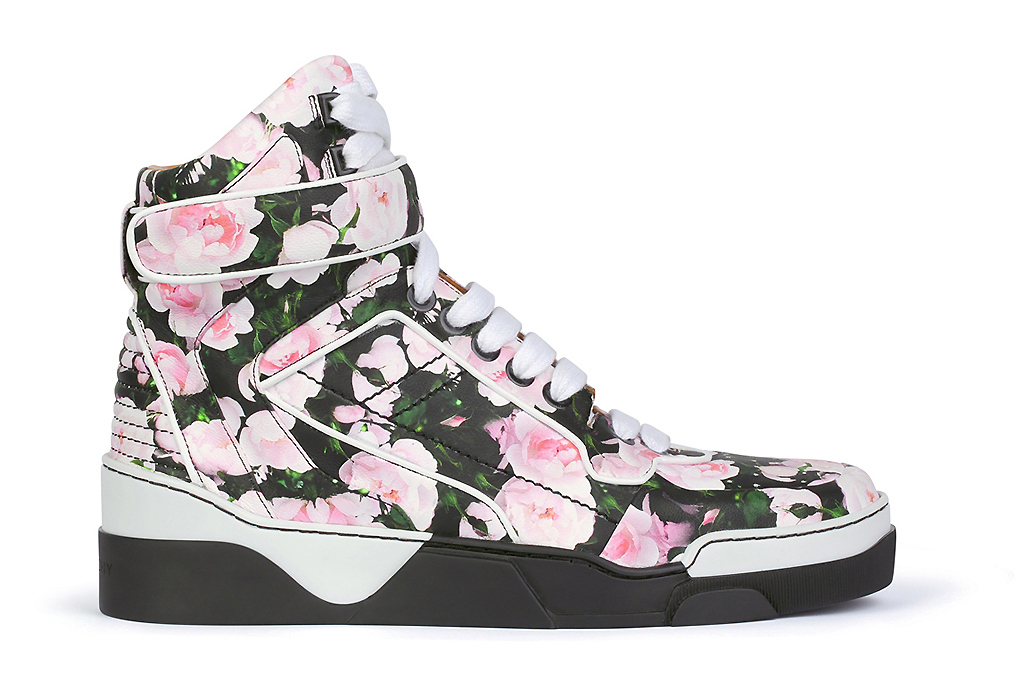 givenchy-2014-pre-spring-footwear-collection-1.jpg