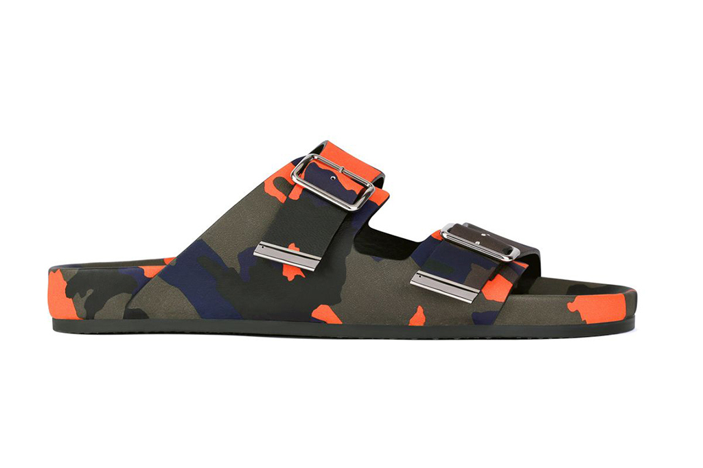 givenchy-2014-pre-spring-footwear-collection-6.jpg