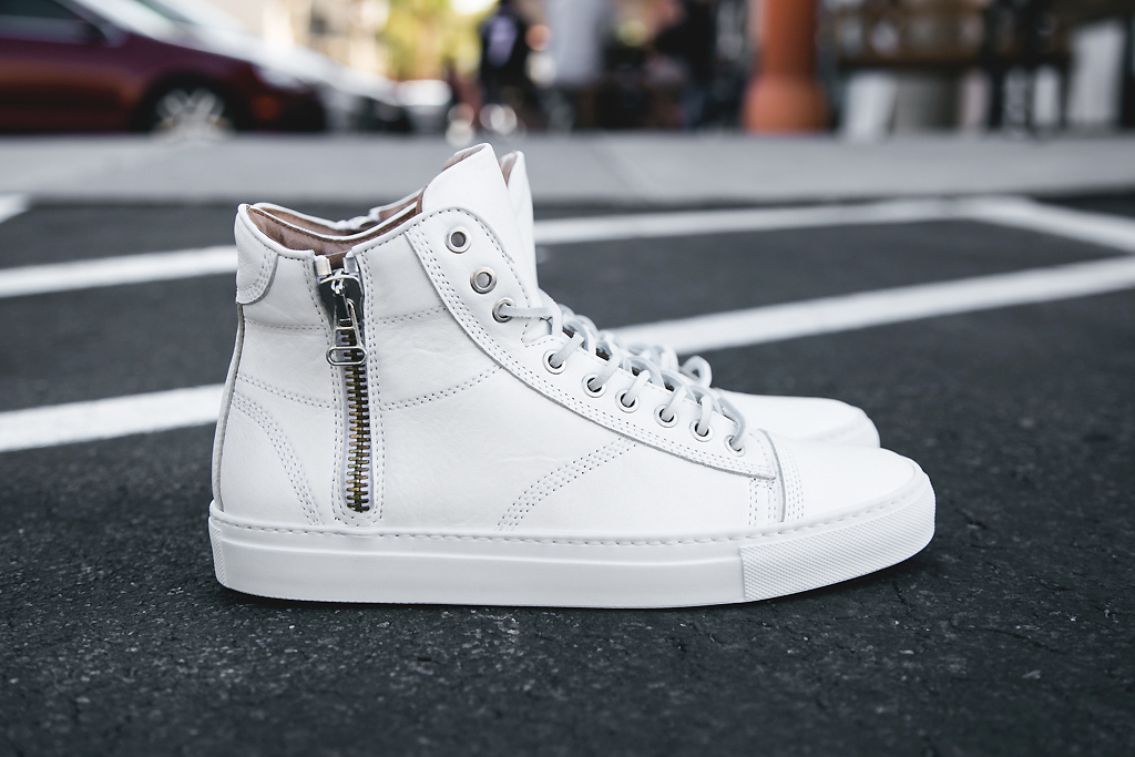 wings-horns-2013-summer-leather-hi-top-sneakers-1.jpg