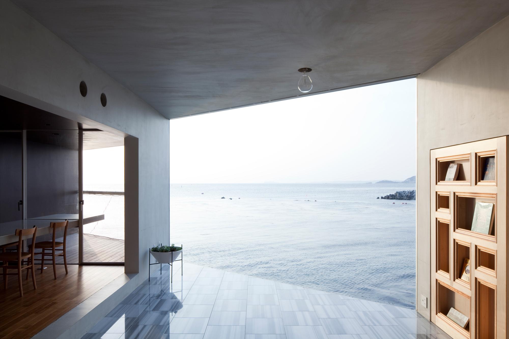518b9ae6b3fc4bd91700007d_nowhere-but-sajima-yasutaka-yoshimura-architects__mg_4569.jpg