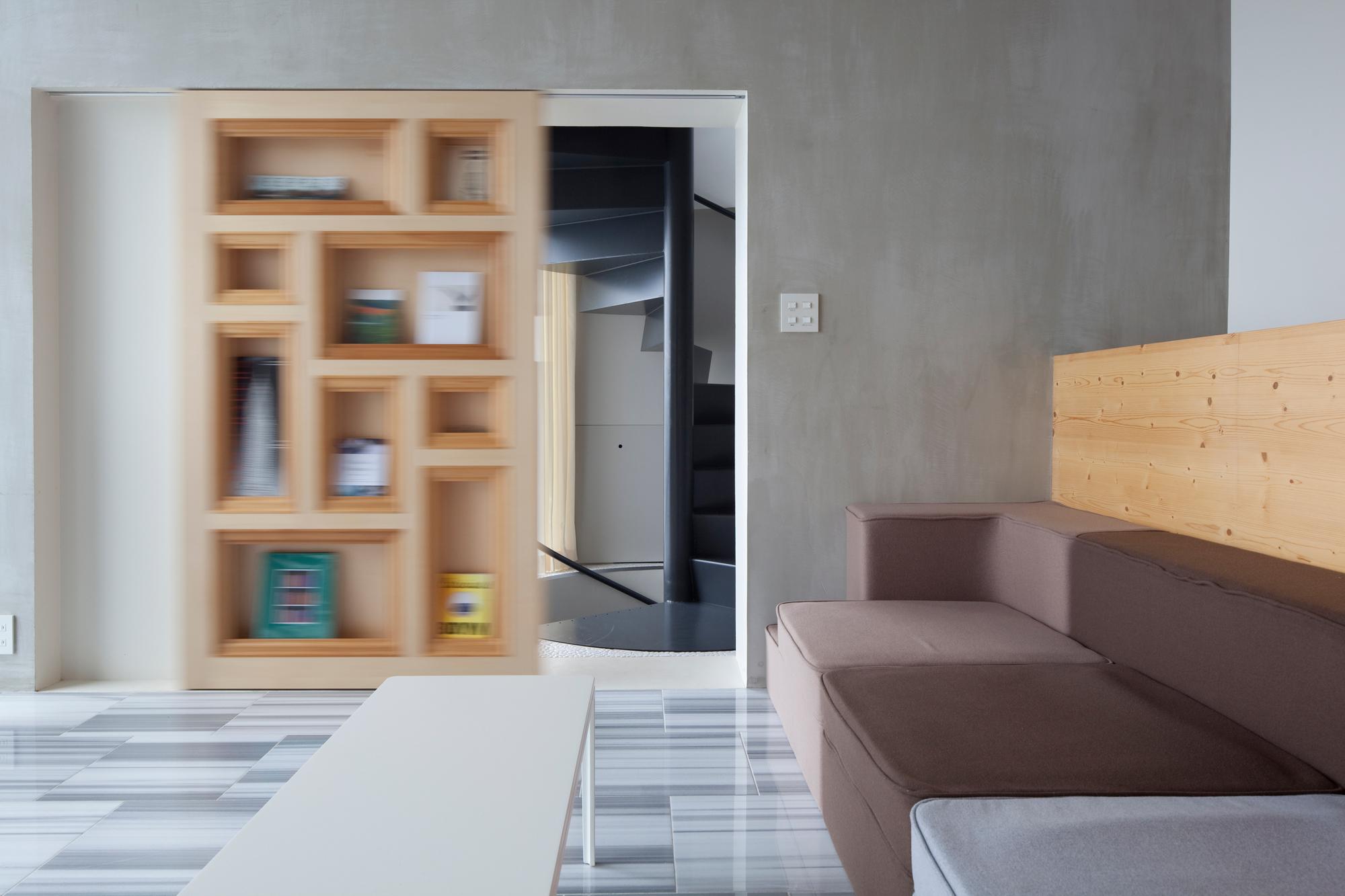 518b9b22b3fc4b7a33000081_nowhere-but-sajima-yasutaka-yoshimura-architects__mg_5494.jpg
