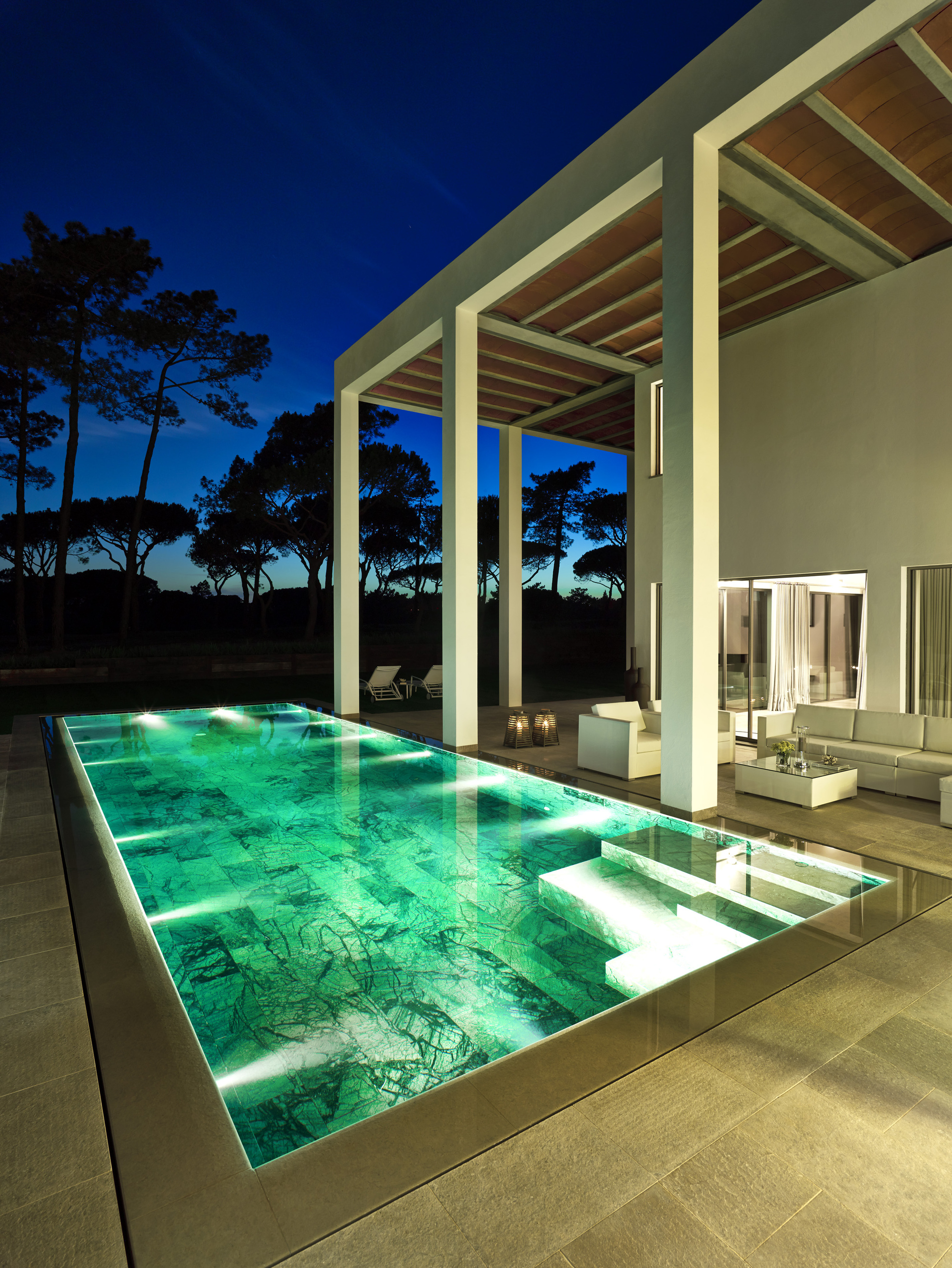 520a3859e8e44e420d000054_san-lorenzo-house-de-blacam-and-meagher-architects_sln_6.jpg
