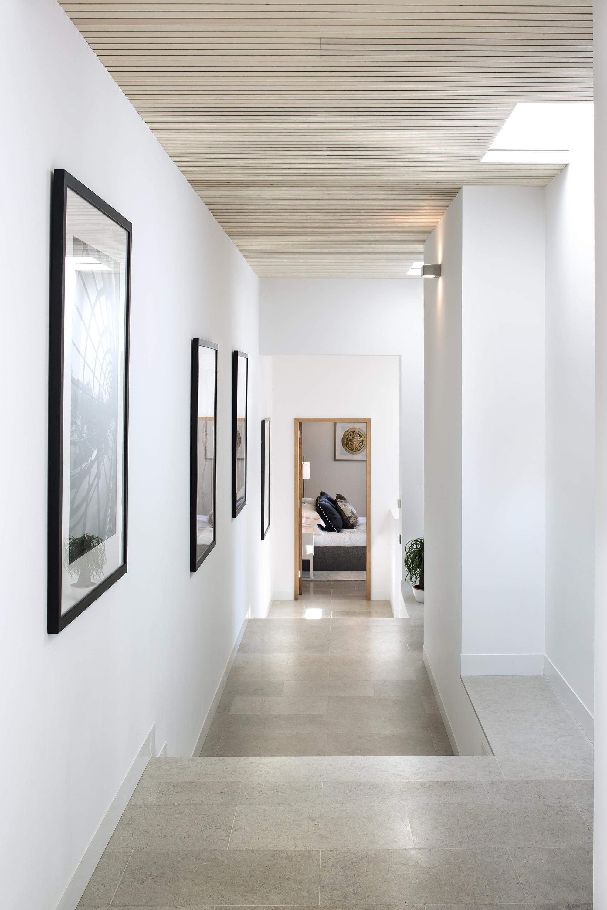 520a39b6e8e44e8d40000053_san-lorenzo-house-de-blacam-and-meagher-architects_sln_1.jpg