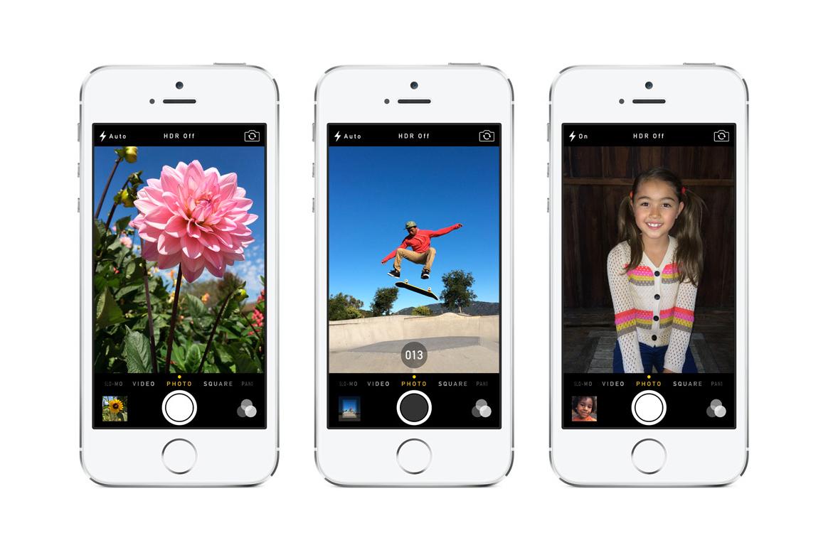 apple-iphone-5s-1.jpg