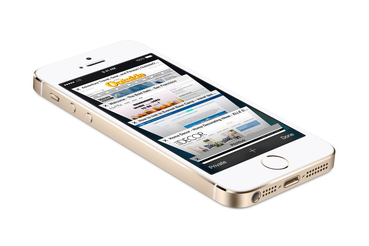 apple-iphone-5s-2.jpg