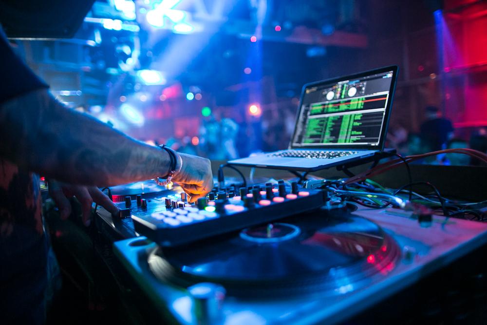sound 9-14-13- Mel DeBarge-116.jpg