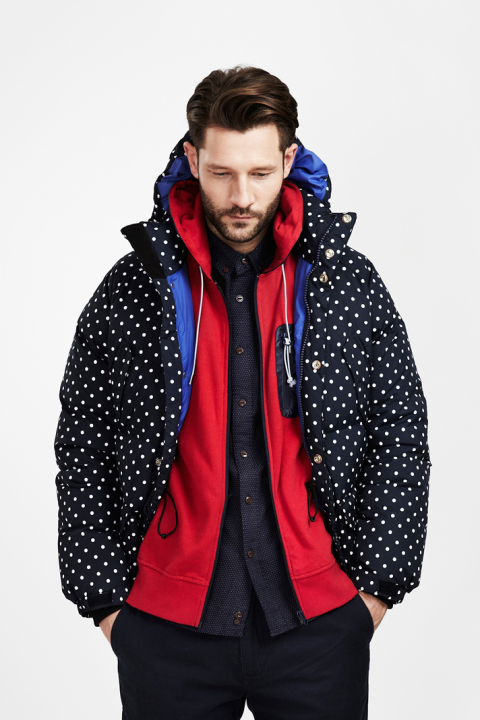 penfield-2013-fallwinter-the-coldest-day-lookbook-1.jpg