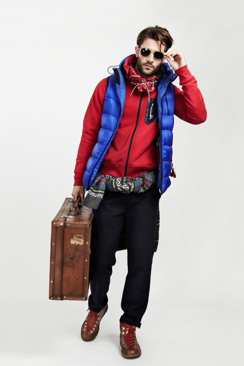 penfield-2013-fallwinter-the-coldest-day-lookbook-4.jpg