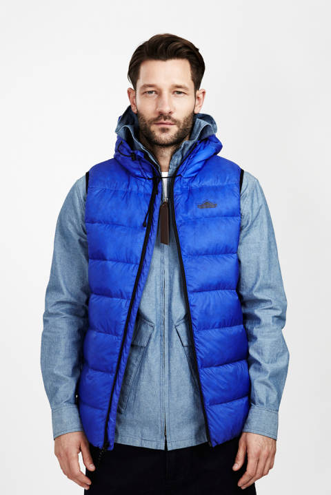 penfield-2013-fallwinter-the-coldest-day-lookbook-5.jpg