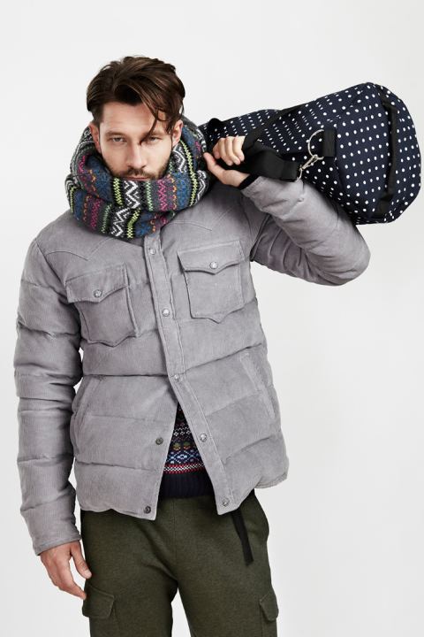 penfield-2013-fallwinter-the-coldest-day-lookbook-6.jpg