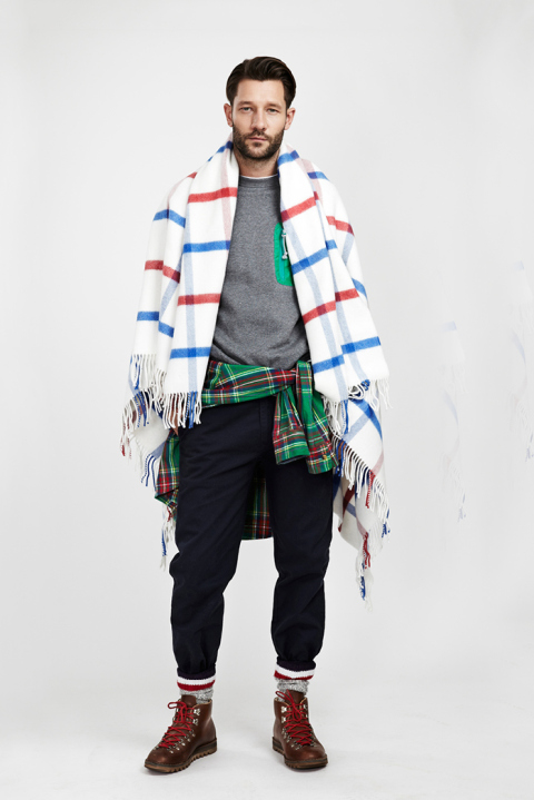 penfield-2013-fallwinter-the-coldest-day-lookbook-7.jpg