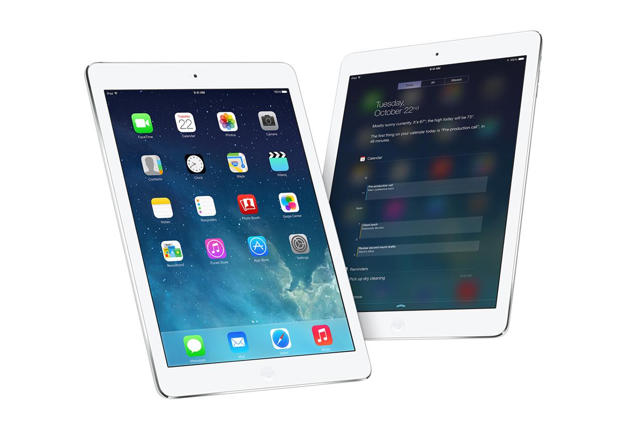 apple-ipad-air-1.jpg