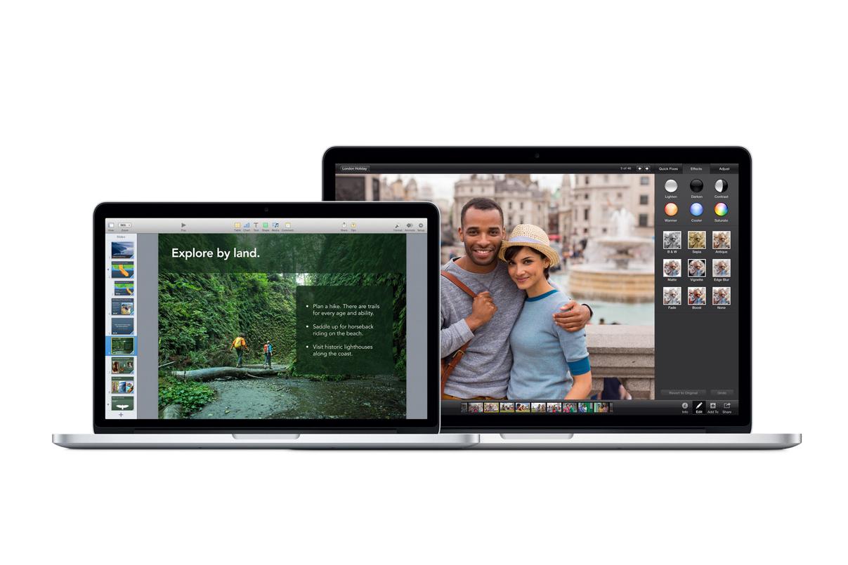 apple-unveils-new-macbook-pro-with-retina-display-1.jpg