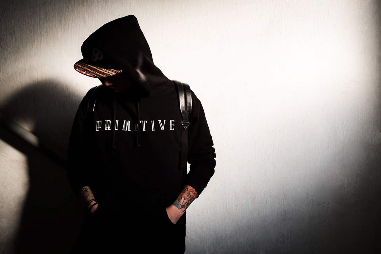 primitive-2013-fall-winter-collection-1.jpg