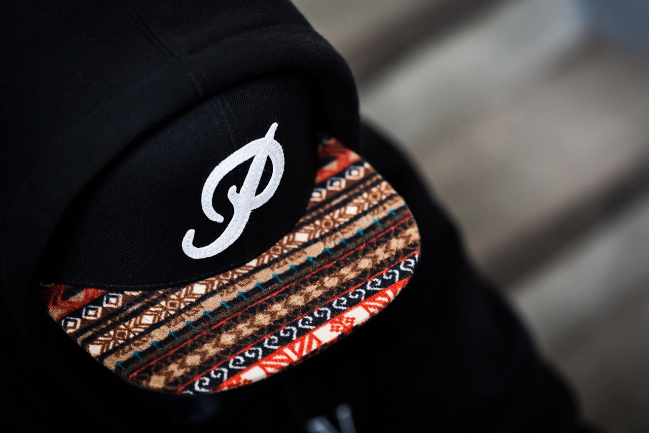 primitive-2013-fall-winter-collection-2.jpg